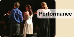 IU Summer String Academy, 3 Violins
