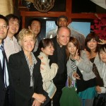 Miyazaki - composers - 2005