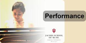 Picture of Joouen Pak at piano